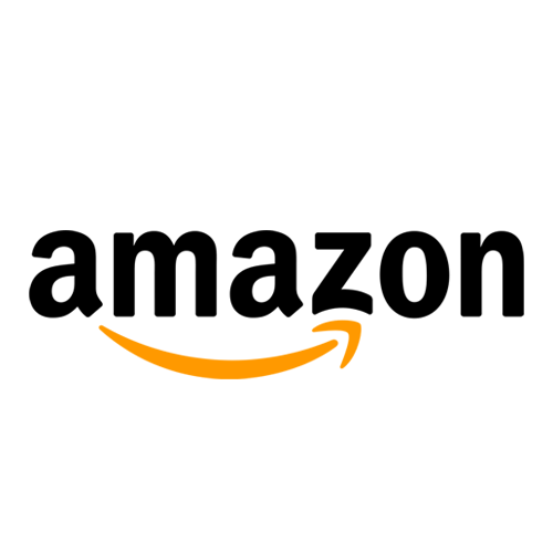Amazon phones mobilezguru.com