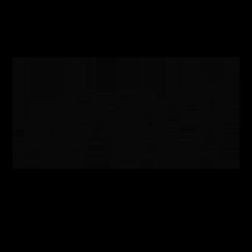 Amoi phones mobilezguru.com