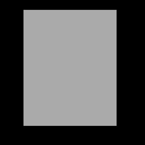 Apple phones mobilezguru.com