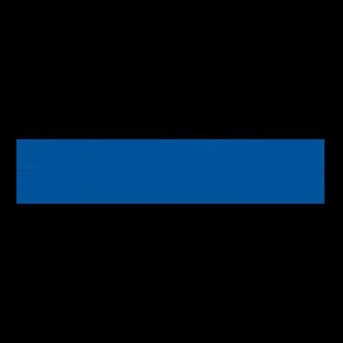Asus phones mobilezguru.com