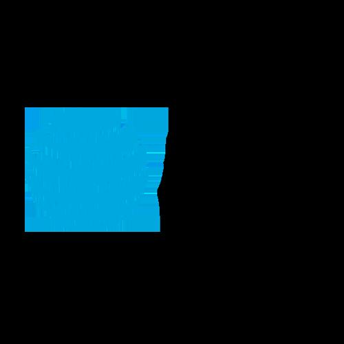 AT&T phones mobilezguru.com