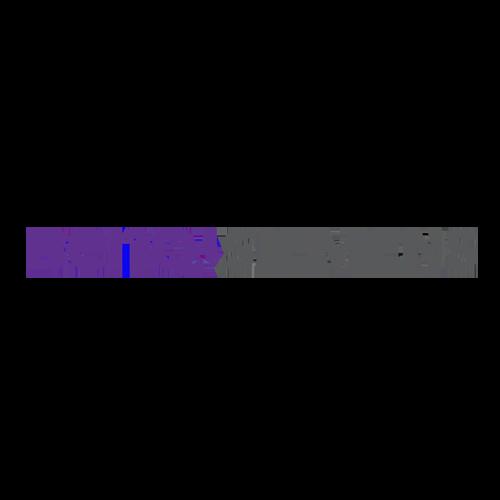 BenQ-Siemens phones mobilezguru.com