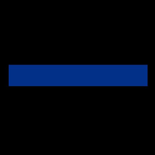 Blackview phones mobilezguru.com