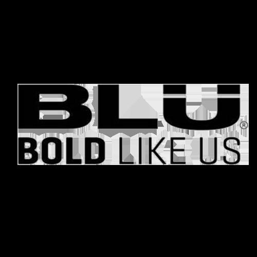 BLU phones mobilezguru.com