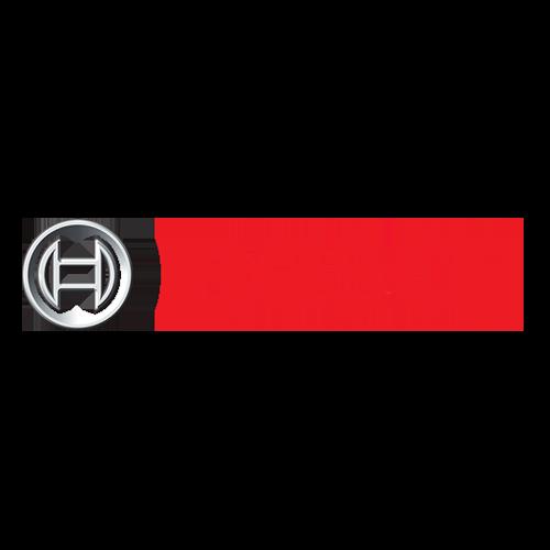 Bosch phones mobilezguru.com