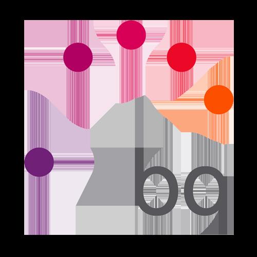 BQ phones mobilezguru.com