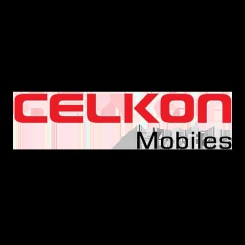Celkon phones mobilezguru.com