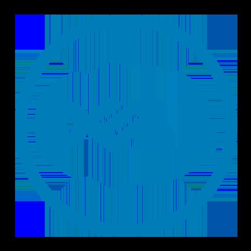 Dell phones mobilezguru.com