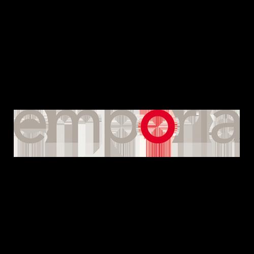 Emporia phones mobilezguru.com
