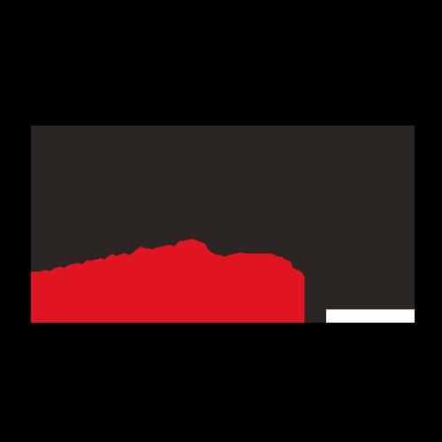 Energizer phones mobilezguru.com