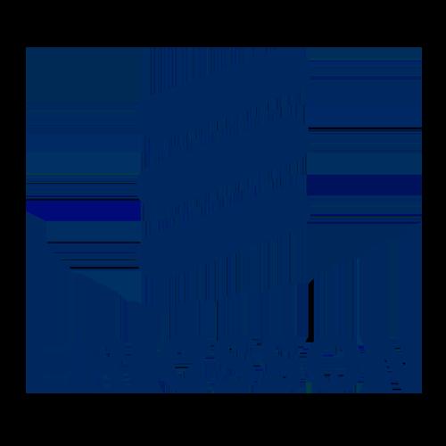 Ericsson phones mobilezguru.com