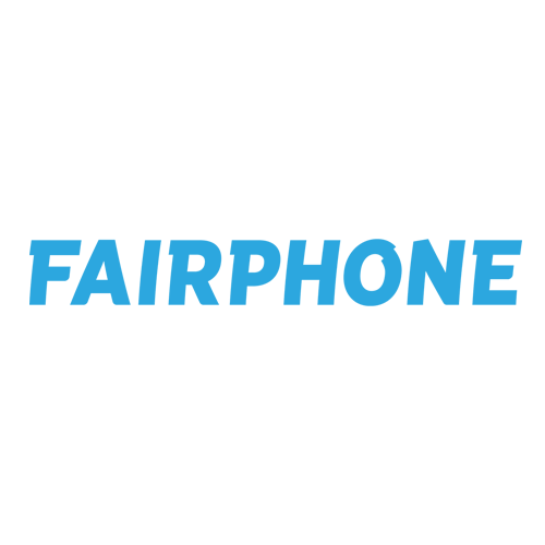 Fairphone phones mobilezguru.com