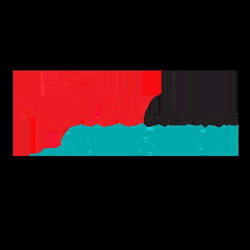 Fujitsu Siemens phones mobilezguru.com