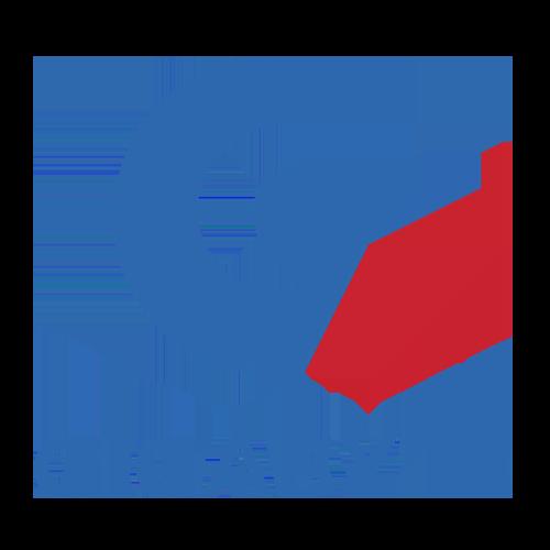 Gigabyte phones mobilezguru.com