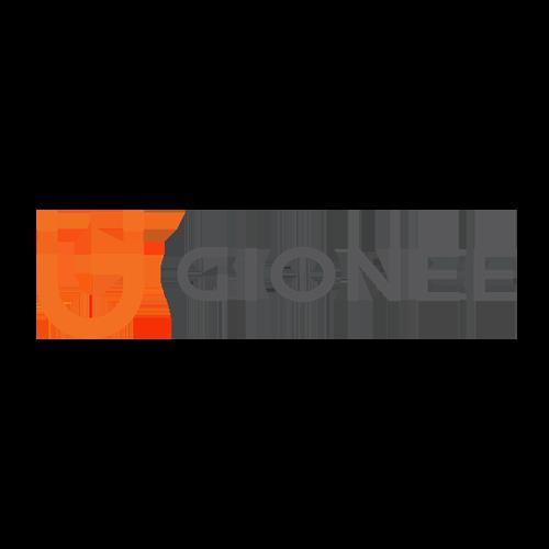 Gionee phones mobilezguru.com