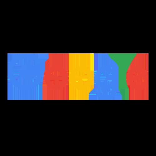 Google phones mobilezguru.com