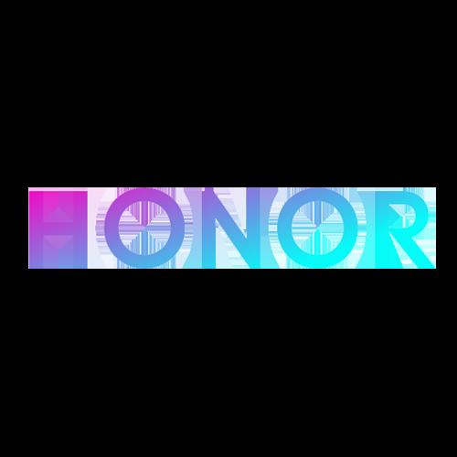 Honor phones mobilezguru.com
