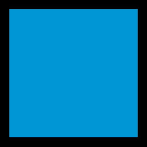 HP phones mobilezguru.com