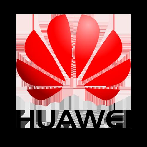 Huawei phones mobilezguru.com