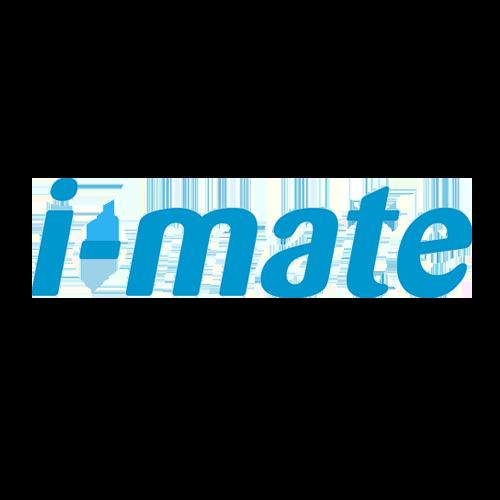 i-mate phones mobilezguru.com