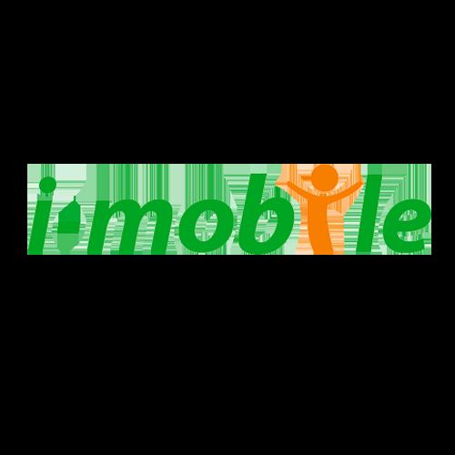 i-mobile phones mobilezguru.com
