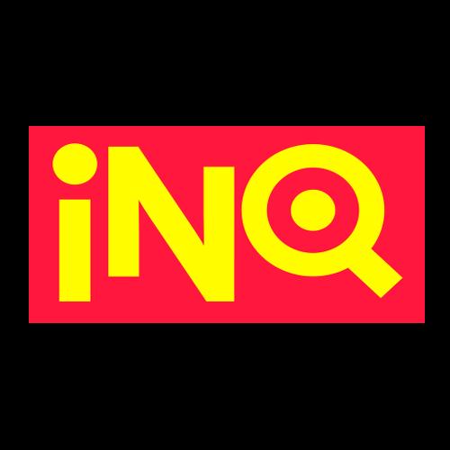 iNQ phones mobilezguru.com