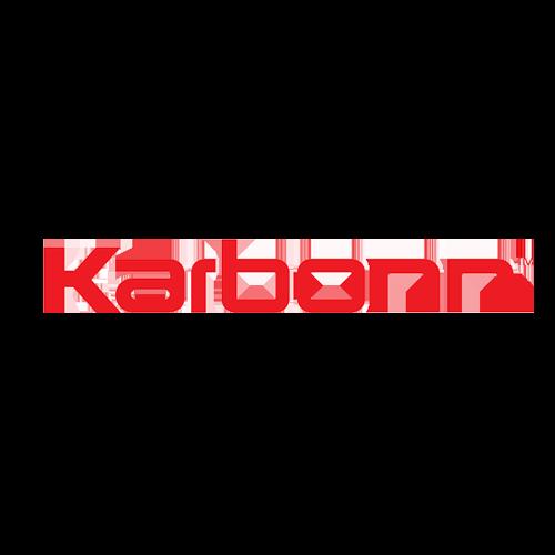 Karbonn phones mobilezguru.com