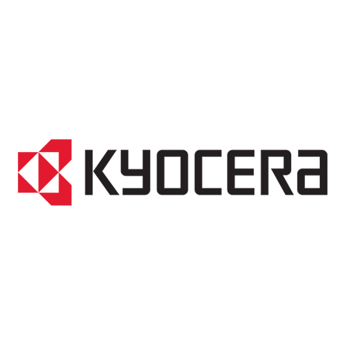 Kyocera phones mobilezguru.com