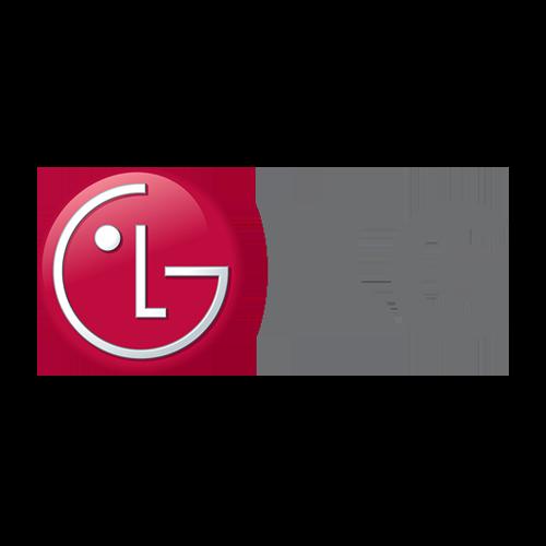 LG phones mobilezguru.com