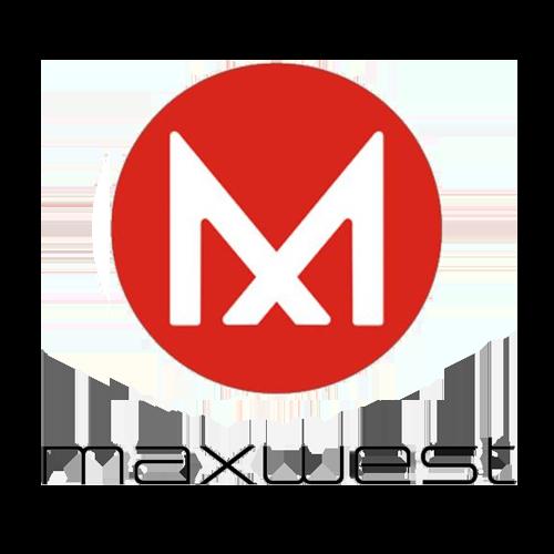 Maxwest phones mobilezguru.com
