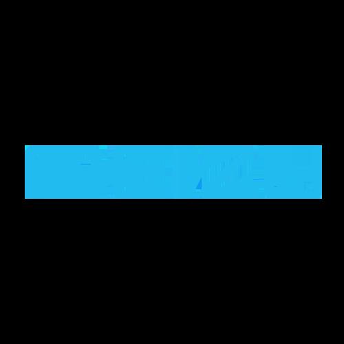 Meizu phones mobilezguru.com