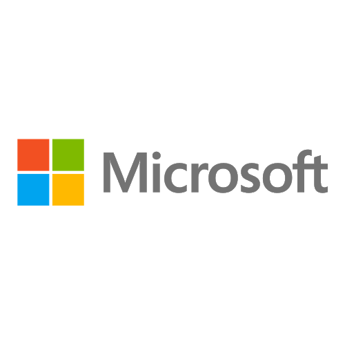 Microsoft phones mobilezguru.com