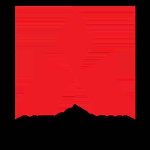 Mitsubishi phones mobilezguru.com