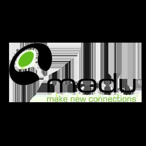 Modu phones mobilezguru.com