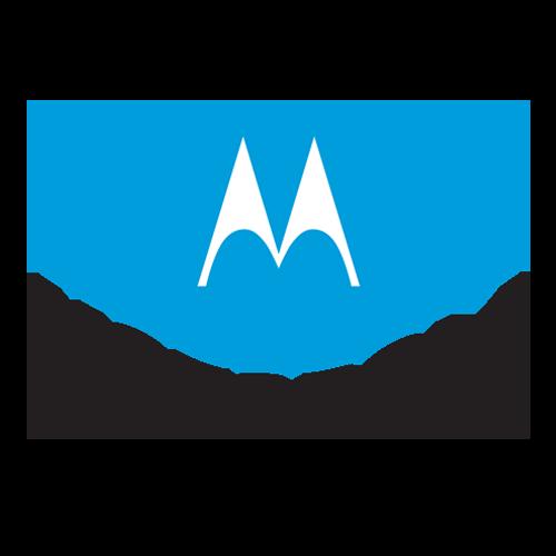 Motorola phones mobilezguru.com