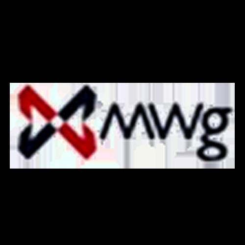 MWg phones mobilezguru.com
