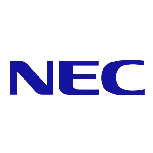 NEC phones mobilezguru.com