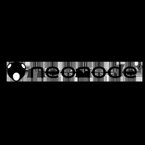 Neonode phones mobilezguru.com