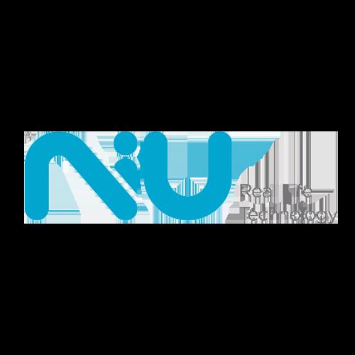 NIU phones mobilezguru.com
