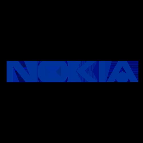 Nokia phones mobilezguru.com
