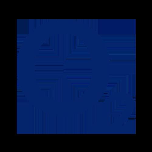 O2 phones mobilezguru.com