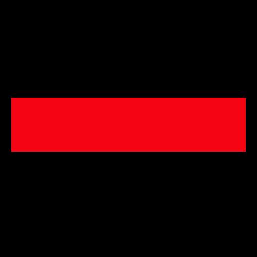 OnePlus phones mobilezguru.com