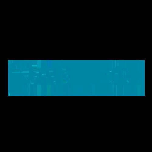 Pantech phones mobilezguru.com
