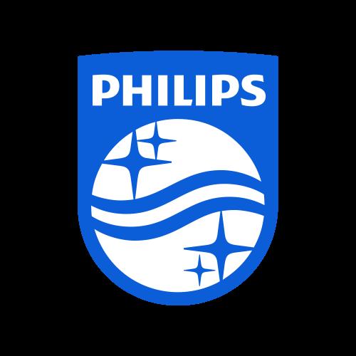 Philips phones mobilezguru.com