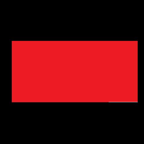 Plum phones mobilezguru.com
