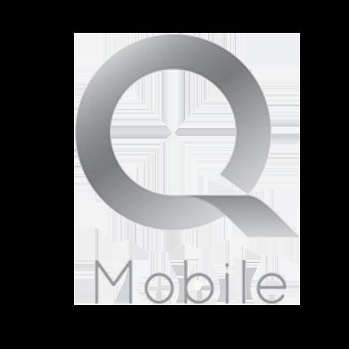 QMobile phones mobilezguru.com