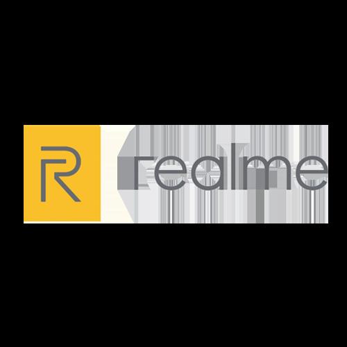 Realme phones mobilezguru.com