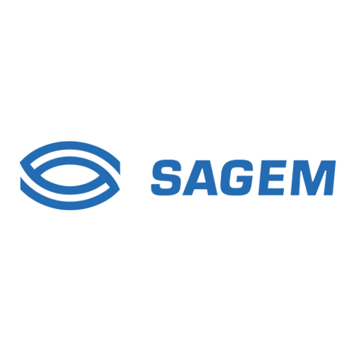 Sagem phones mobilezguru.com
