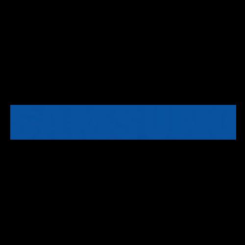 Samsung phones mobilezguru.com