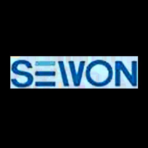 Sewon phones mobilezguru.com